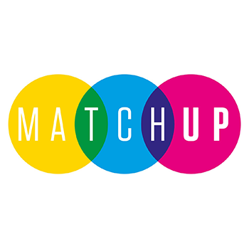 Logo Matchup