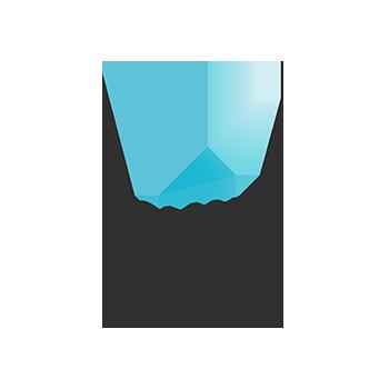 Logo Smart System Hub