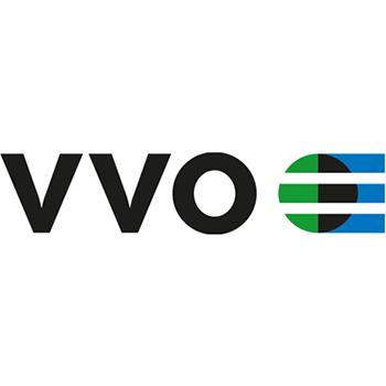 Logo Verkehrsverbund Oberelbe